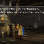 FFVIII-Forschungs-Insel_Ultima+Eden8