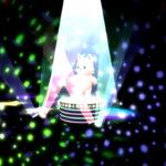 FFVIII-Mogry-Kid2