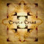 FFVIII-Triple-Triad_Feld