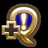 Klassen-Quests