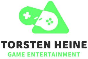 Torsten Heine Game Collection