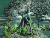 FFXIV-Ishgard-Diadem3