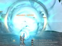 FFXIV-Ishgard-Diadem6