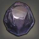 Werkstätten-Obsidian