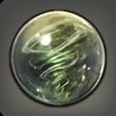 Werkstätten-Perle (Verborgen)