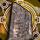 Verschollene Steinhaut