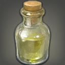 Werkstätten-Öl