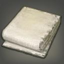 Werkstätten-Tuch