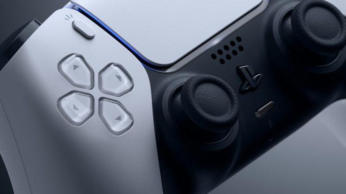 PS5-Konsolen: Nur Onlineverkauf