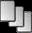 Mehrfach-Symbol