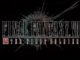 Final Fantasy VII, The First Soldier: Neue Entwickler-Details enthüllt