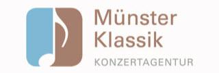 www.muenster-klassik.de