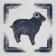 Der Schafeflüsterer