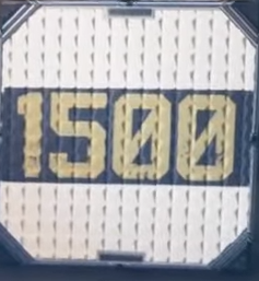 1.500er Kisten