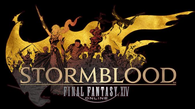Final Fantasy Xiv Guide Für Einsteiger Vorwissen Und Erste Schritte